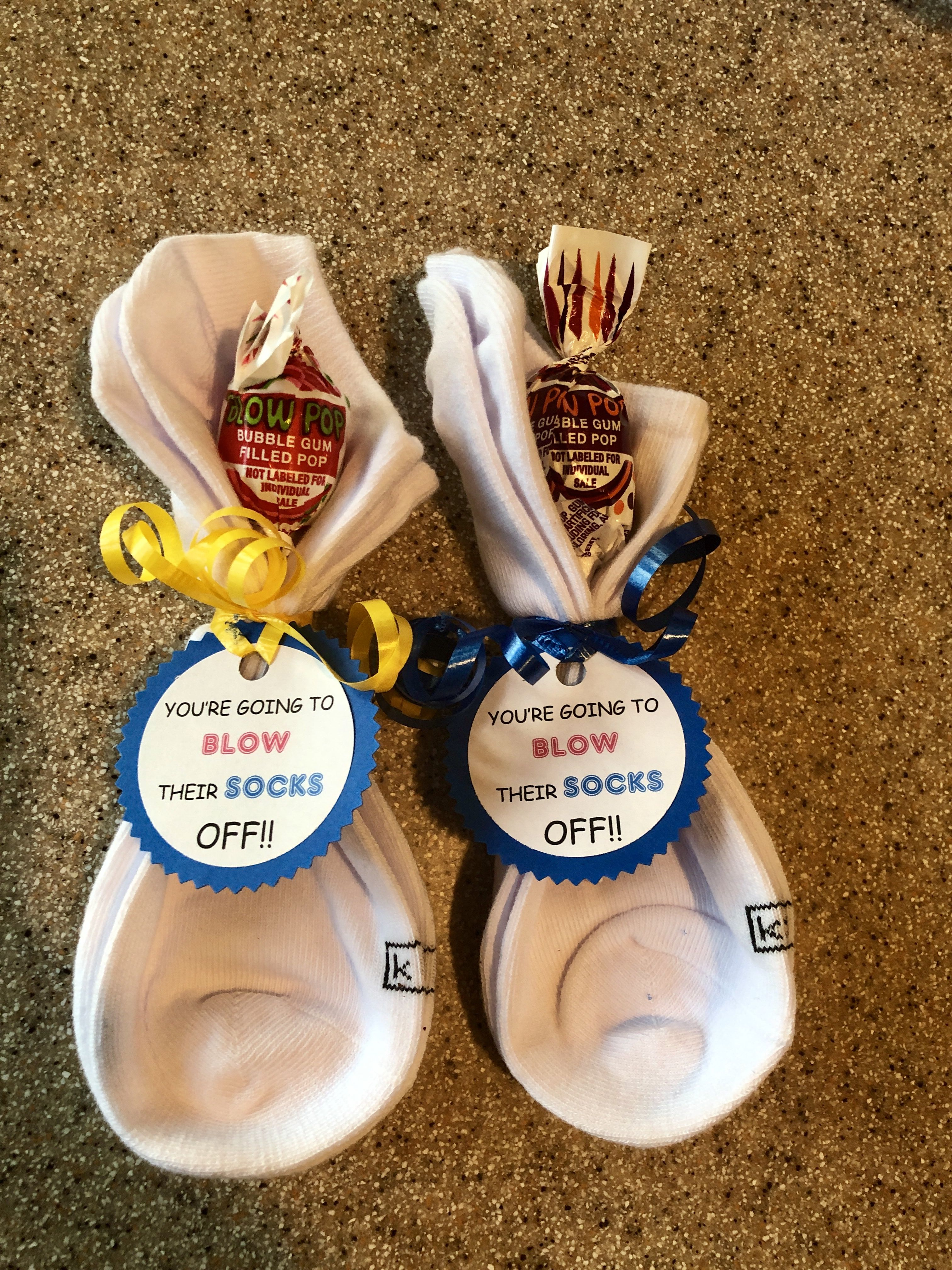 Do You Need To Give A Dancer Flowers Or A Gift After A Dance Recital