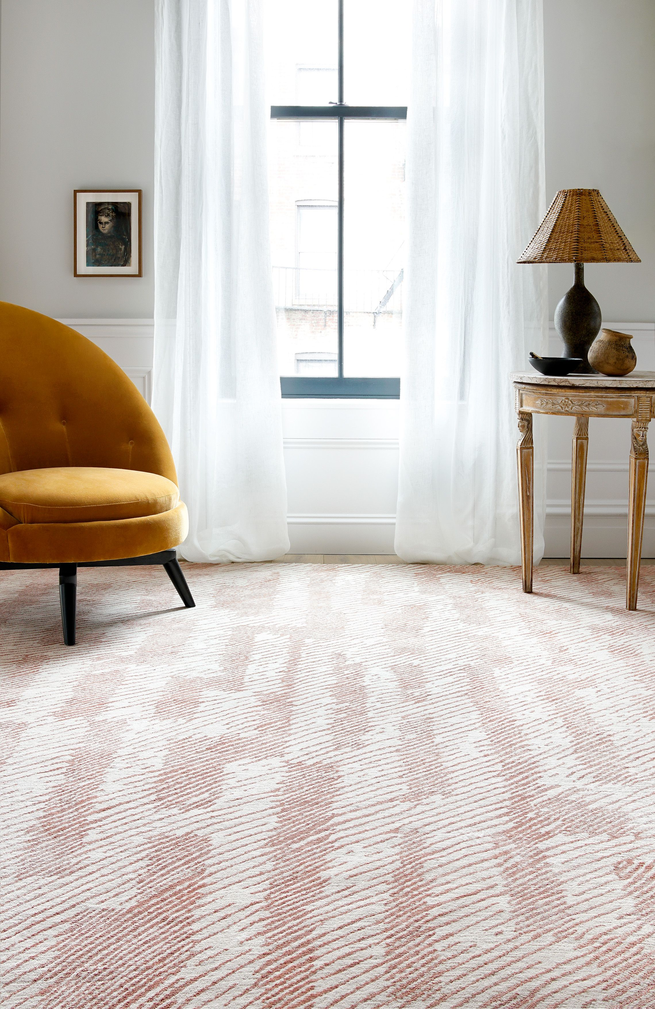 Pin On Rugs Collection