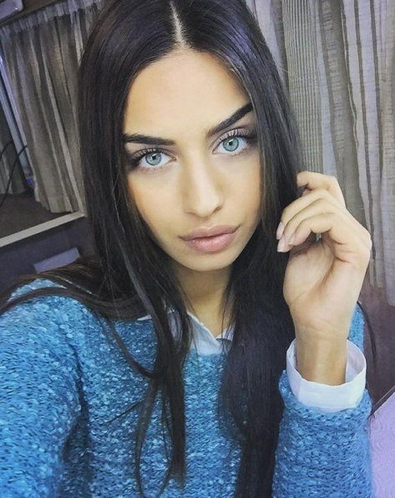 Amine Gülşe / आमीने गुल्शे / أمين گُلشے / | Güzel kadınlar ...