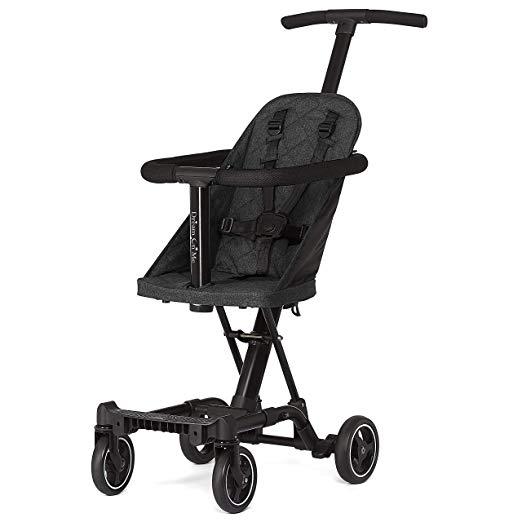 Dream On Me Coast Rider Stroller Baby