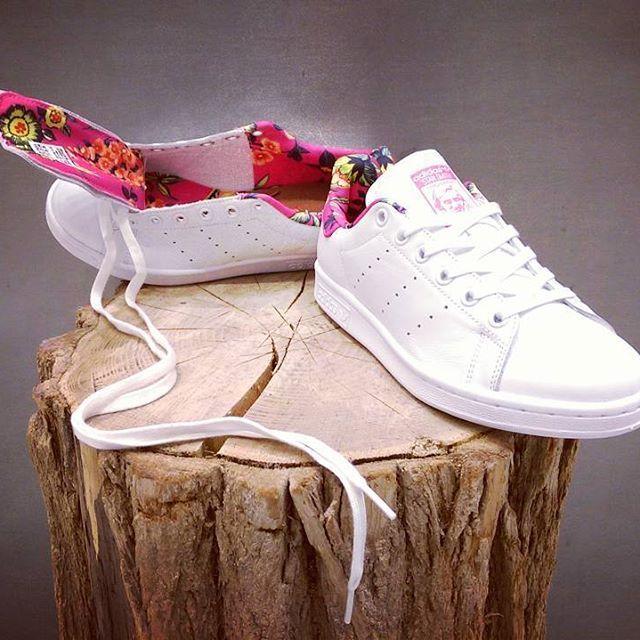 Raramente Albardilla Cornualles  adidas stan smith x the farm company, adidas Originals Superstar Shoes |  adidas stan smith Foot Locker
