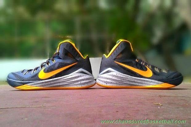 Paul 2014 Cher Chaussures Basketball Hyperdunk Pe George Pas Nike UtEq8EZ