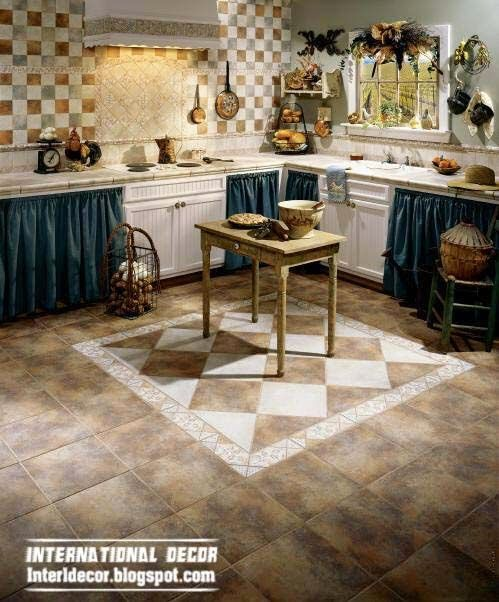 The Kitchen Style Provence Sometimes Instead Designs Pictures Best Kitchen Design Country Style Inspiration Design