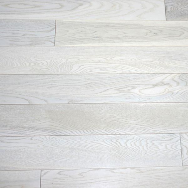 White Stain White Oak Wood Boo Too Palette App Simply Powerful Ideas For The House