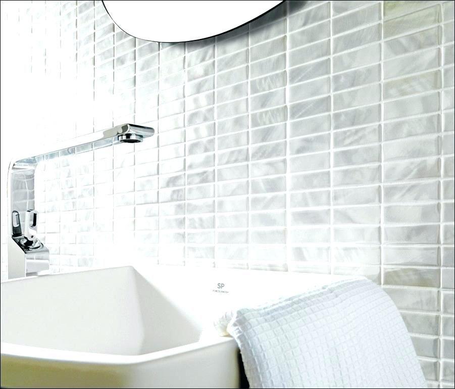 buy bathroom tile cheap bathroom tiles online cheap wall