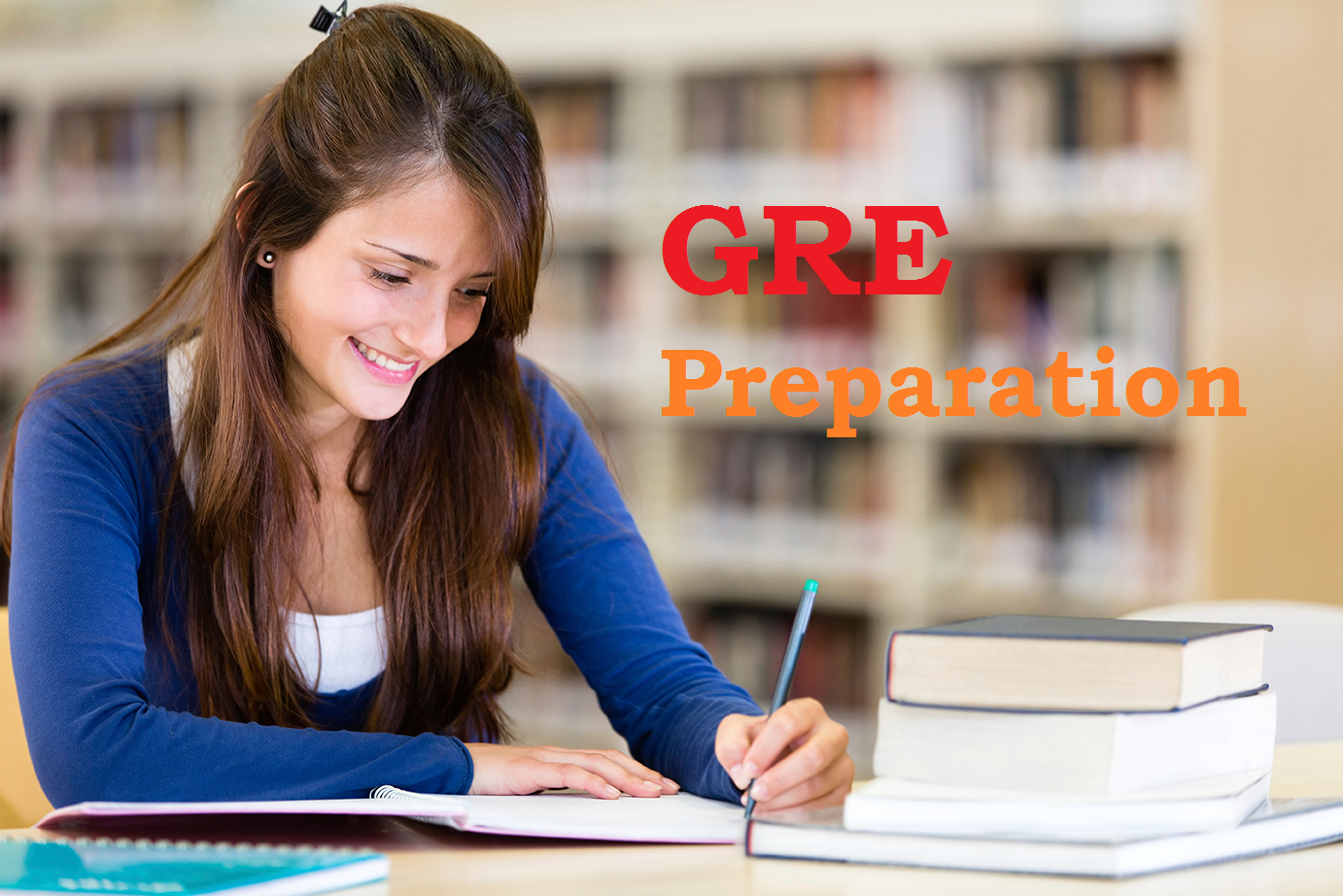 Best Essay Writing Service 2021 Know more about the GRE Quantitative Syllabus and exam patterns