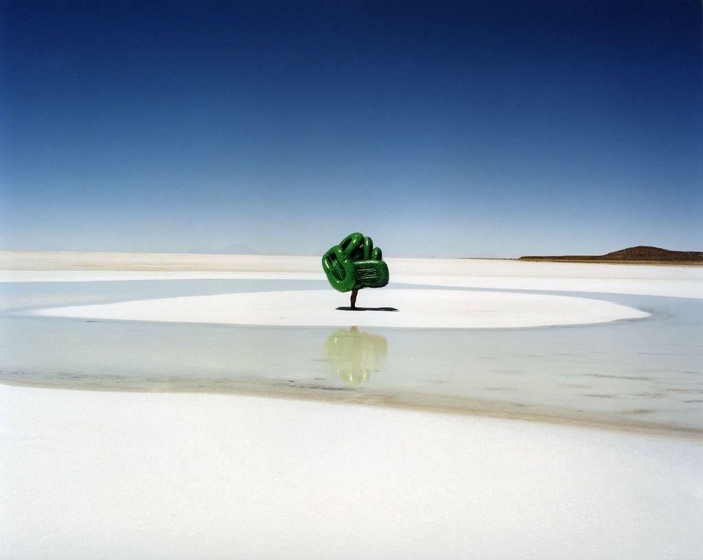 Bolivia 1 - Scarlett Hooft Graafland