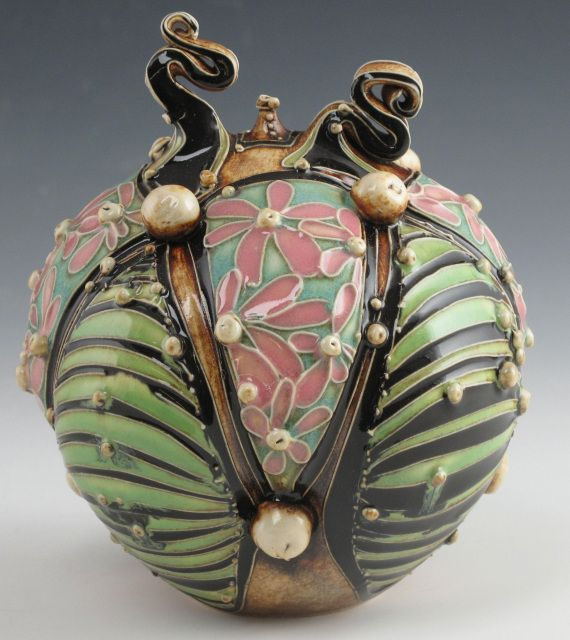 Featured Products Pottery Vintage Pottery Pottery Art