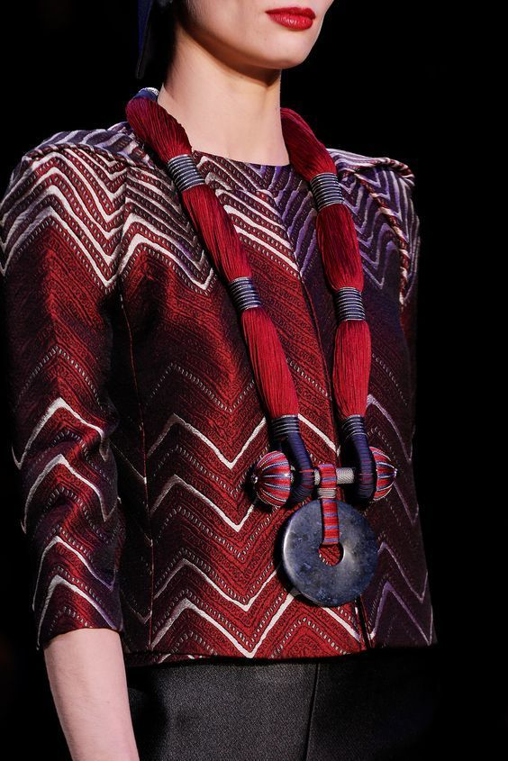 Armani Prive Accessories Collection & more Luxury brands You Can Buy Online Right Now