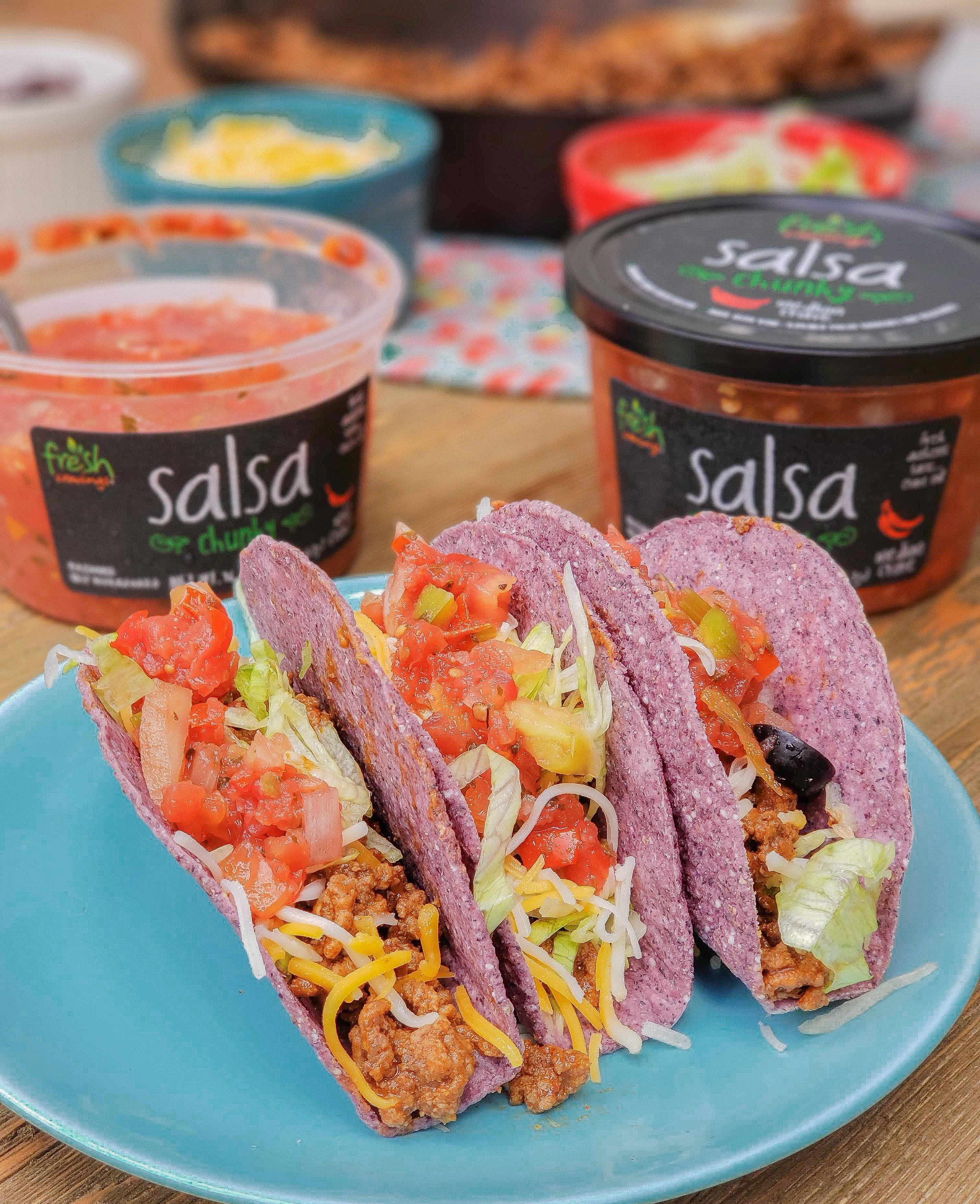 taco tuesday night dinner ideas, taco tuesday tradition, family