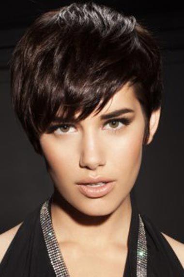 Do guys like pixie cuts? - Relationships - GirlsAskGuys. | Hair tips ...