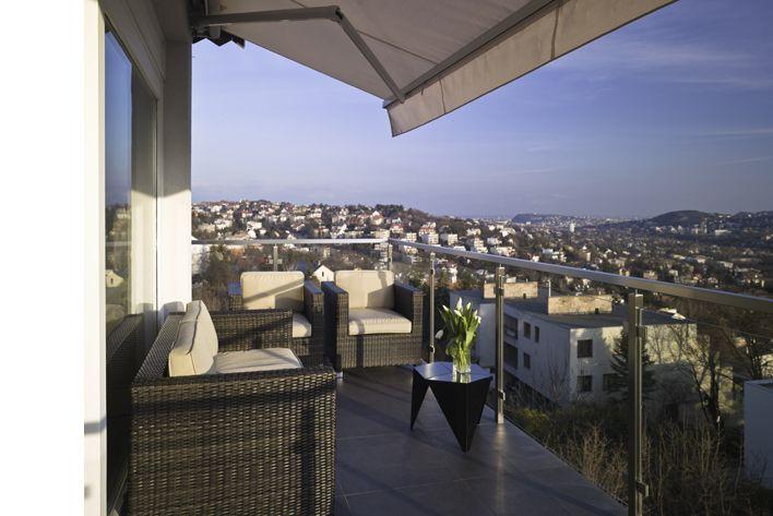 suto interior architects   portfolio - 04-na-p
