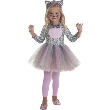 party  occasions  little girl halloween costumes