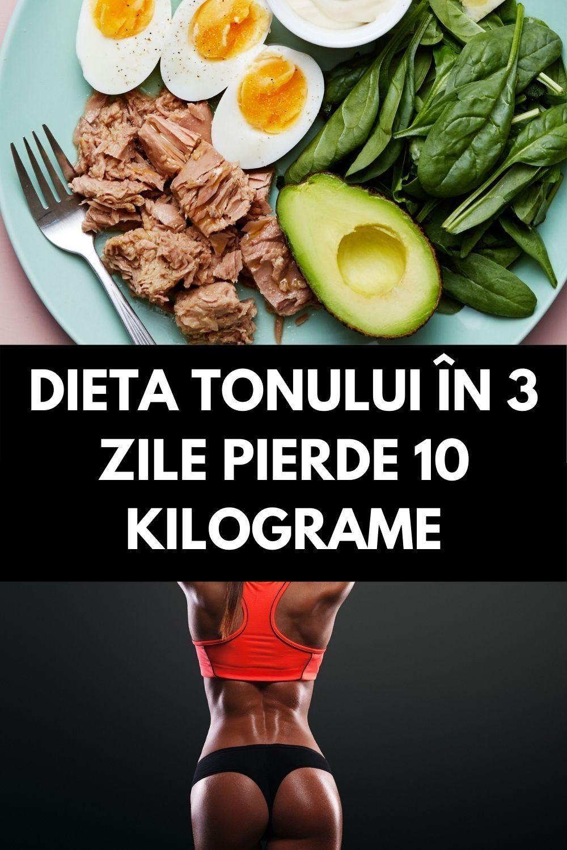 Dieta recomandată de un renumit medic chirurg. Slăbeşti uşor până la cinci kilograme