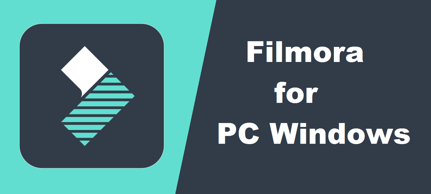 Filmora For Pc Windows Free Download Full Guide Video Editing Software Graphic Card Video Editing