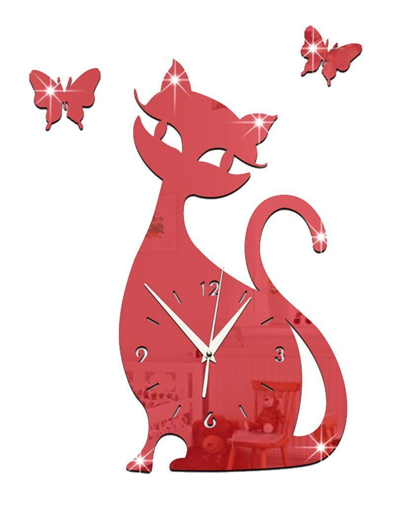 Fantastic Wallpaper Cat Butterfly - 09f785e2439bc9f7c6e12395f4a9a218  Best Photo Reference_47585 .jpg