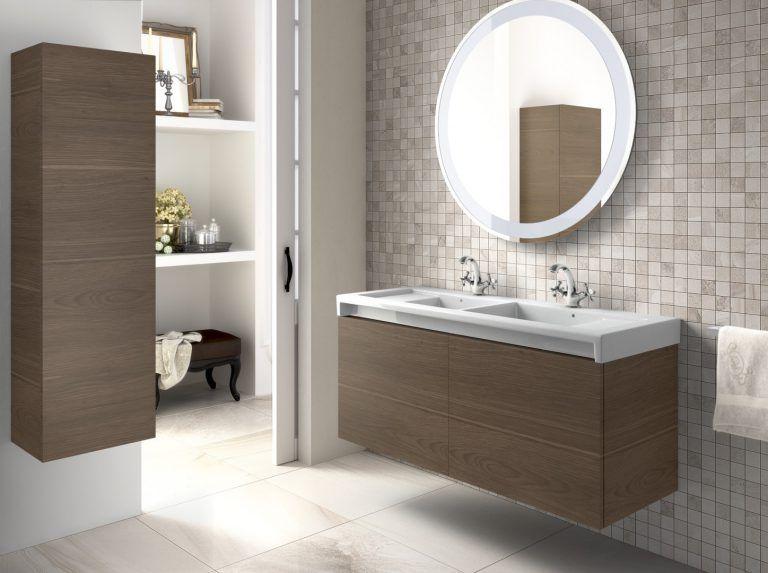 Pin De Karina En Cocinas Baño Dormitorios Muebles De Baño Muebles Disenos De Unas