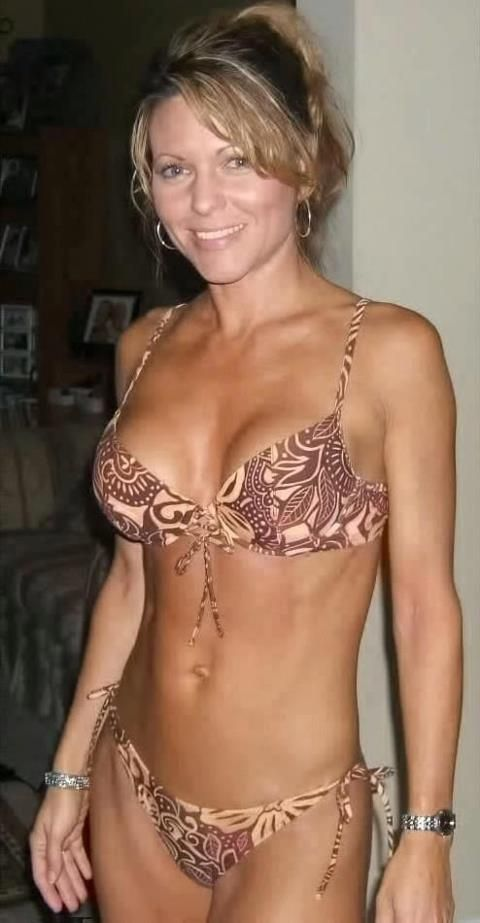 fairton milf women Join or log into facebook email or phone password.