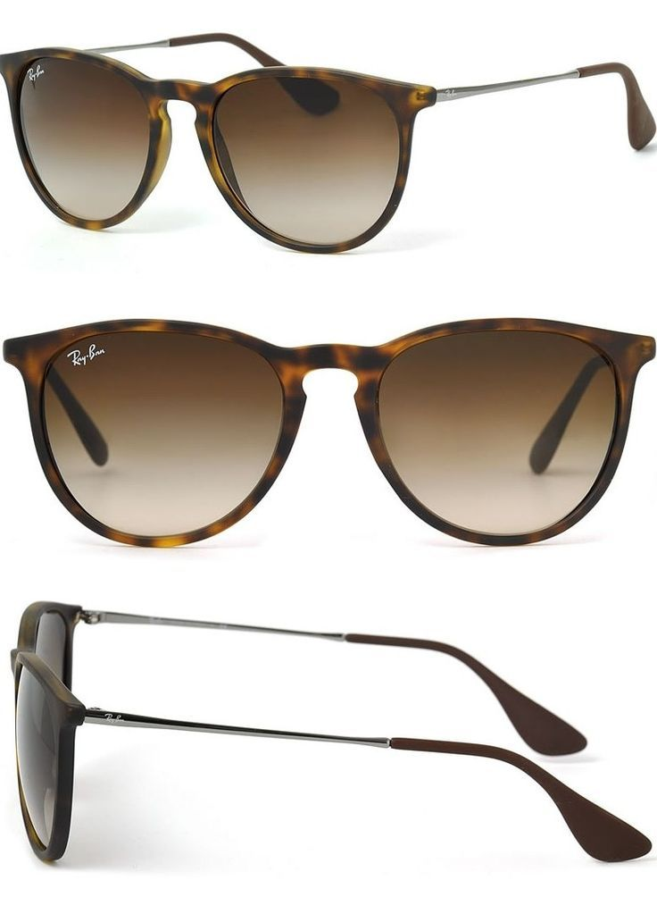 011357edd1a Ray-Ban round sunnies I love these in all the colors