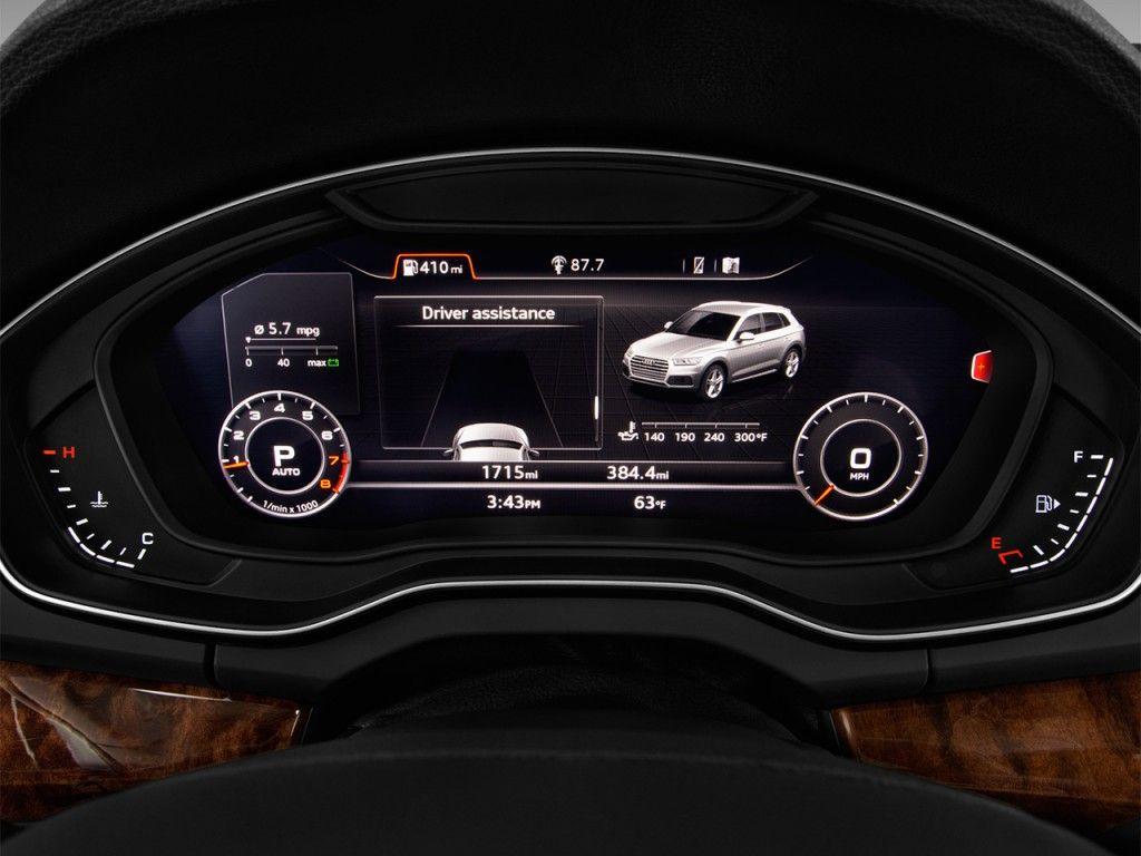 Pin By Eric Johnson On Audi Q5 In 2020 Audi Q5 Audi Audi Q3