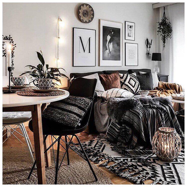 Watch The Best Youtube Videos Online Interior Design Style