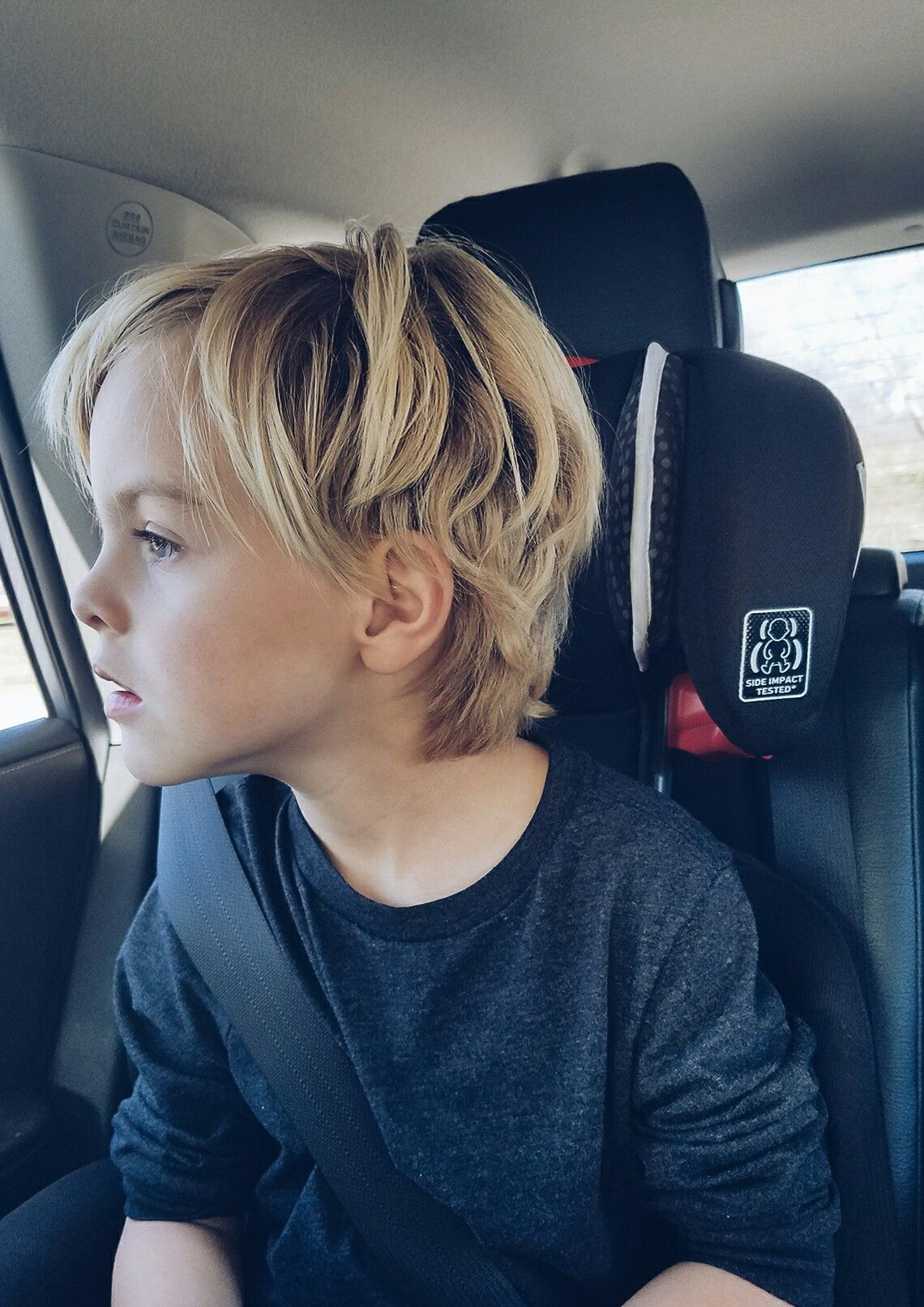 Boy hairstyle cutting 2018 loving this shaggy haircut  style  pinterest  hair cuts shaggy