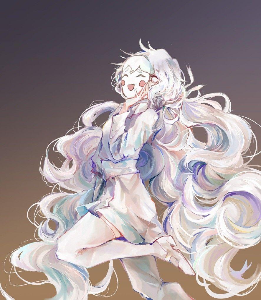 Пин от пользователя Anime Nicky на доске RPG maker games