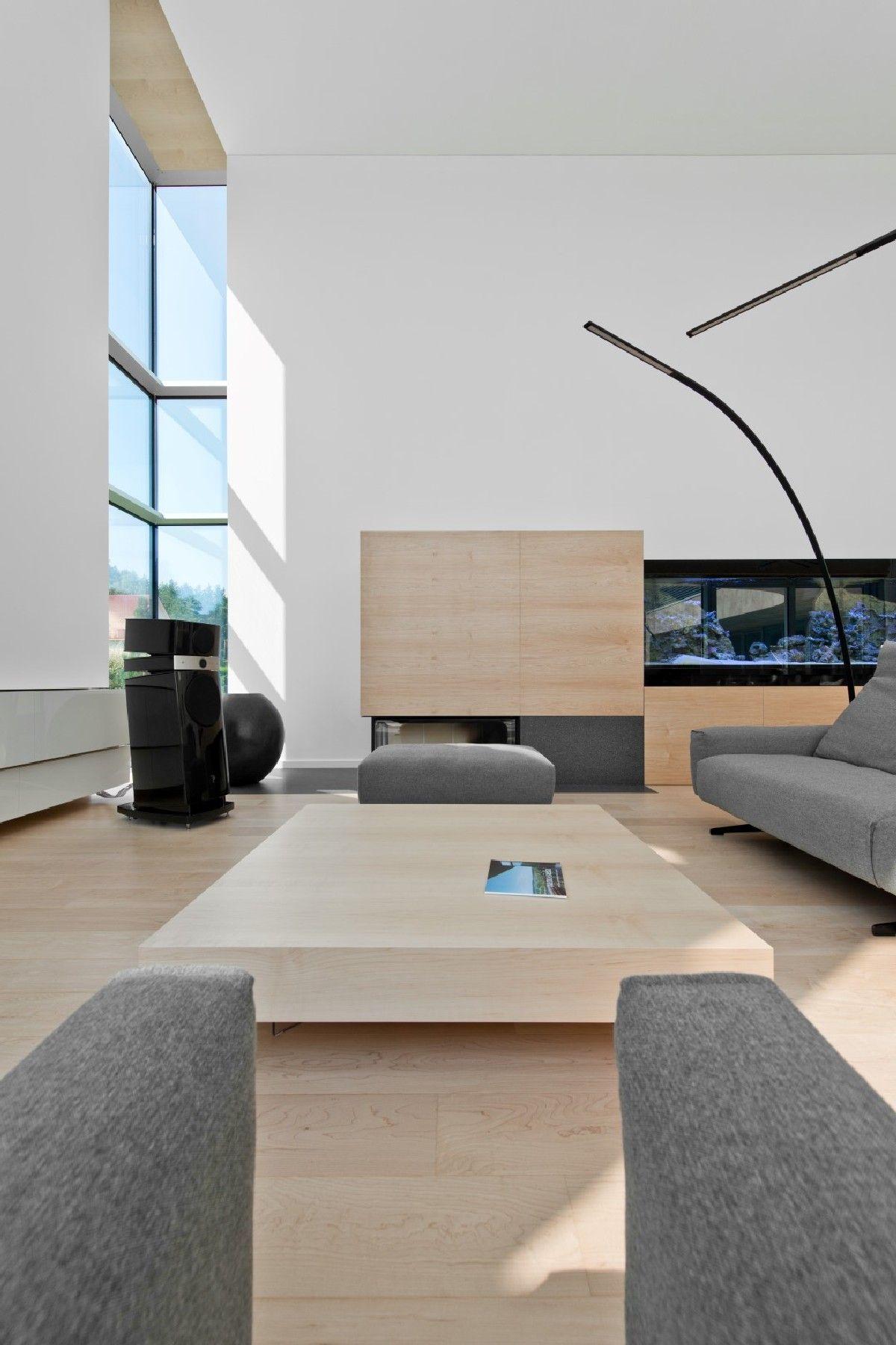 Innenarchitektur für küchenschrank interior design  wohnen  pinterest  wohnen