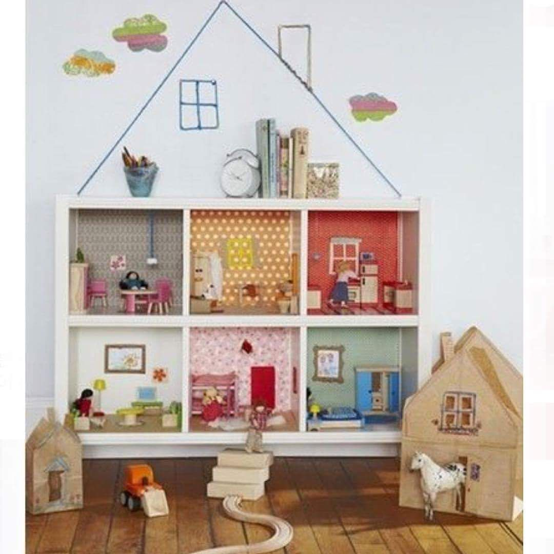 dolls house furniture ikea. 25+ Unique Doll House Ideas You Must Check Out Dolls Furniture Ikea