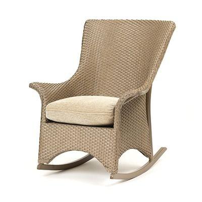 Patio Furniture Cushions Patio Furniture Cushions Patio Rocking Chairs Lloyd Flanders