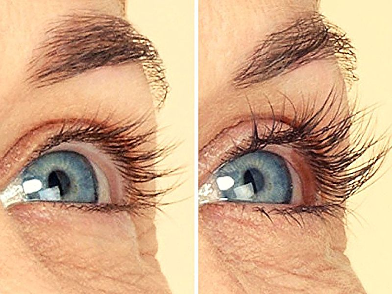 Factors To Consider In Eyelash Extensions Montreal Price September
