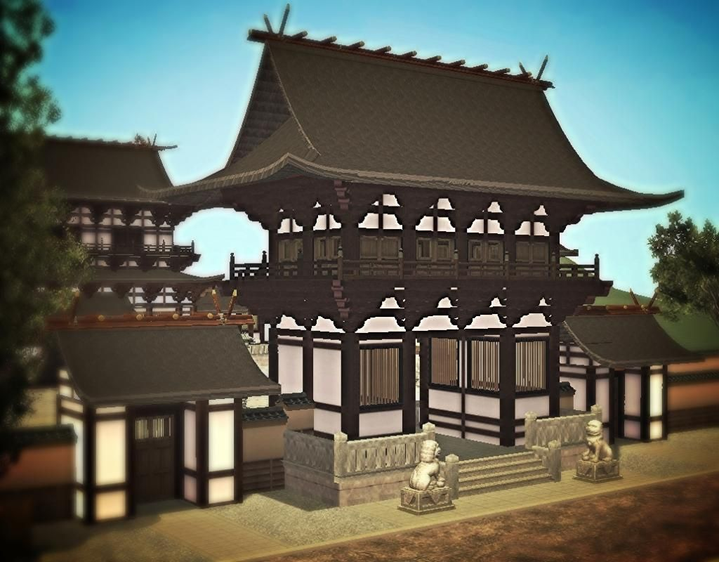 heimskur-sims   Outdoor structures, Gazebo, Sims