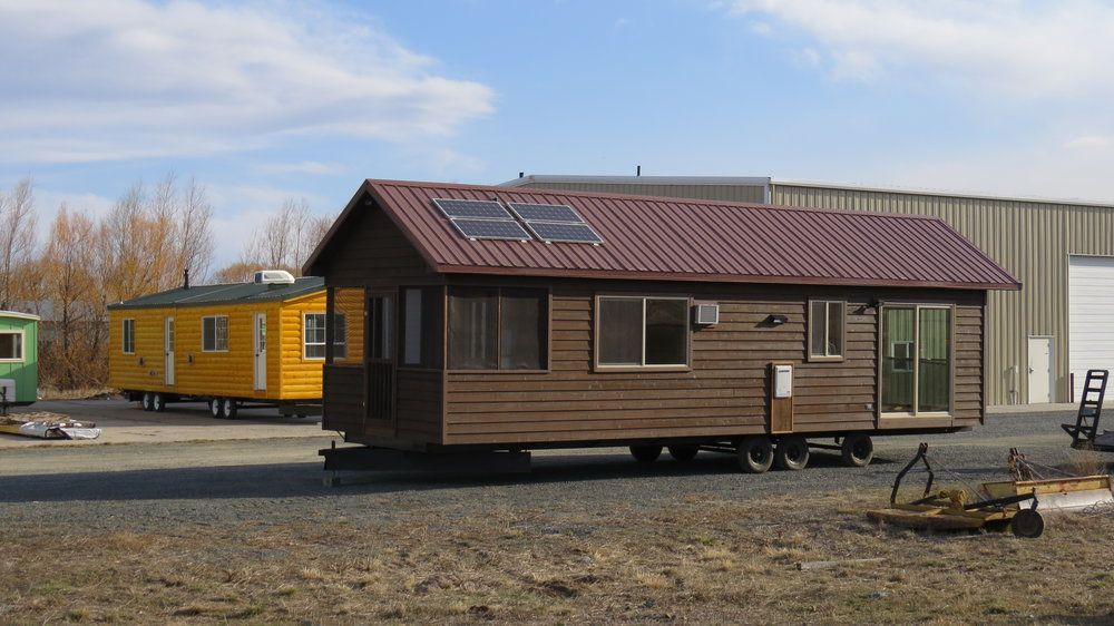 Other builds richs portable cabins cabin portable