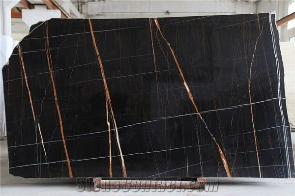 Pin By Van Parys Architecture Desig On Marble In 2020 Marble Slab Black Marble Marble Quartz