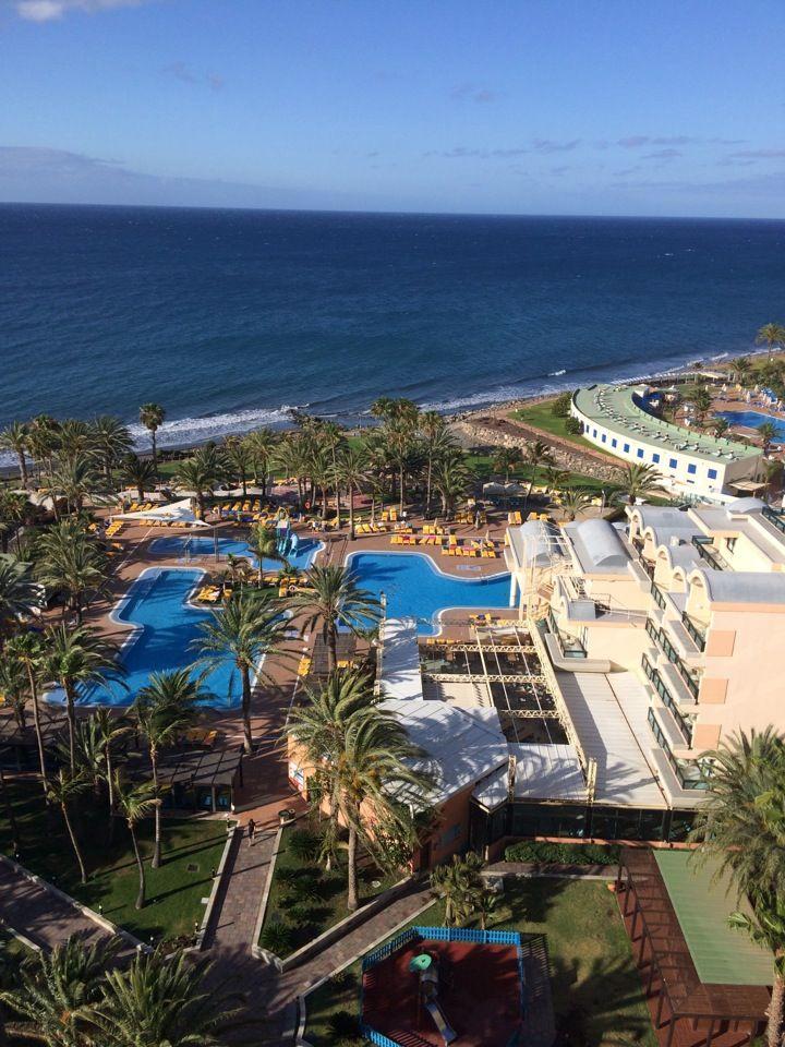 Hotel Orquídea Bahía Feliz Canary Islands Gran Canaria Grand Canaria Canary Islands Spain