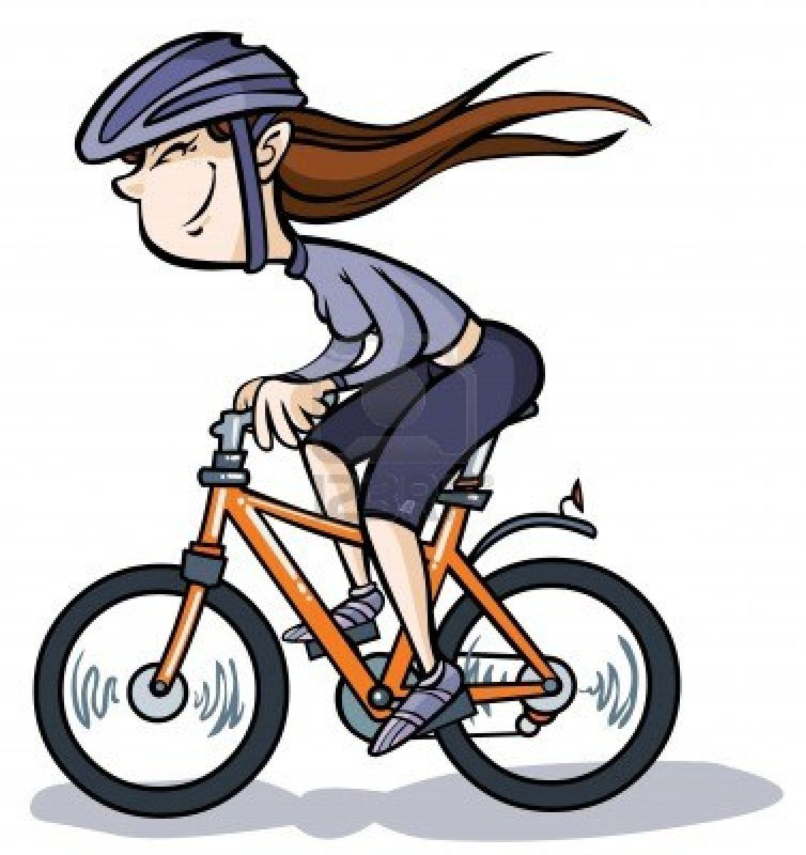 riding my bike saves on money and is good for the environment rh pinterest com cycling clip art images cycling clipart