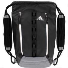 4257d0a927 adidas Team Issue Sackpack - Bags   Accessories - Sporting Goods -  Modells.com