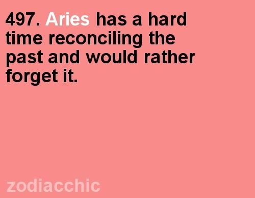 #aries #497