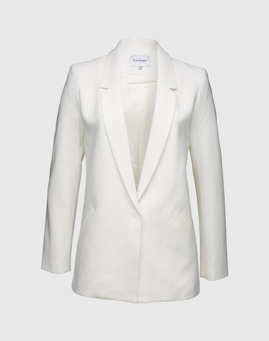 """Blazer: Gestuz """"Tara"""". Click on the picture to get the product ♥"""