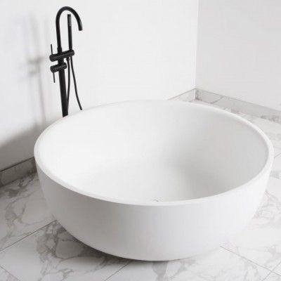 Épinglé par eStonecril sur Freestanding Bathtubs with beautiful