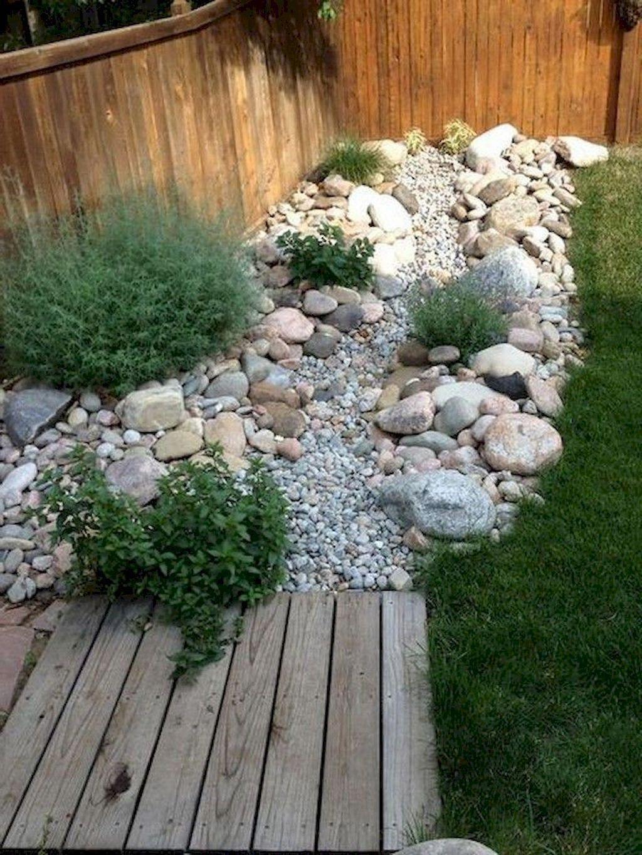 house garden landscape #smallgardenlandscapedesign (With ...