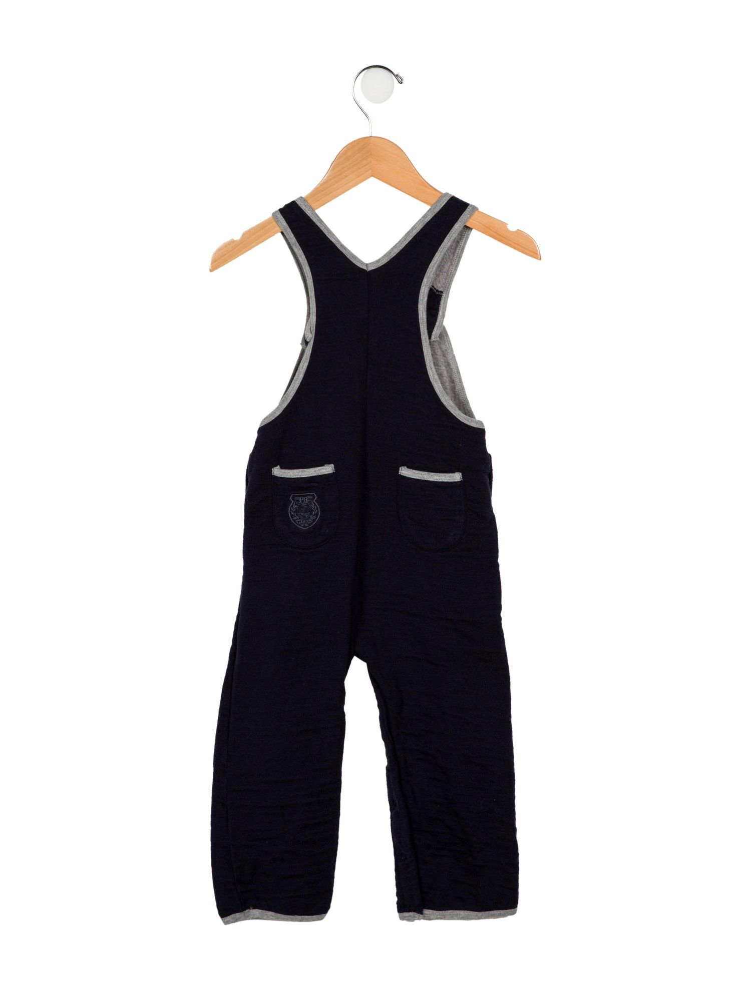 3a0011f805c Boys' Woven Overalls in 2019 | Styles Inspiration Chic | Overalls ...