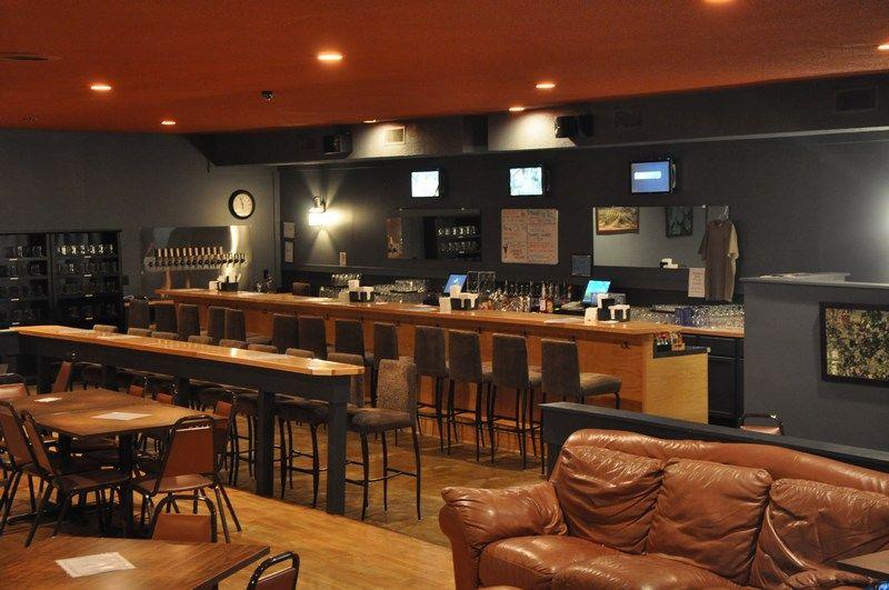 Michigan Beer Cellar Sparta MI & Michigan Beer Cellar Sparta MI | Favorite Places and Spaces ...