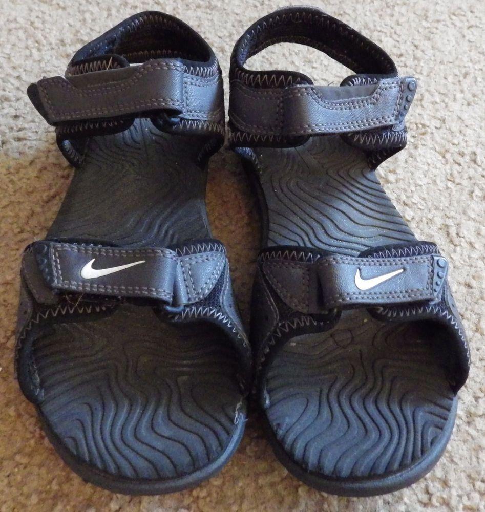 Nike Glisse Pour La Taille Des Garçons 2