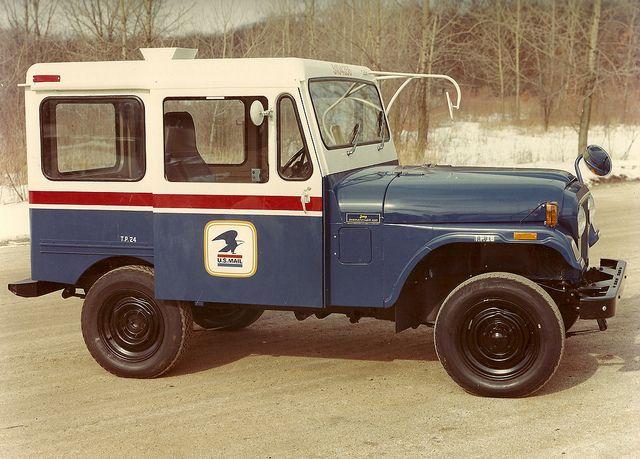 Jeep Dj 5 Dispatcher My Childhood Memories Childhood Memories
