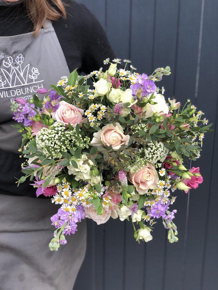 Soft Pastels | Late summer flowers, Beautiful flowers ...