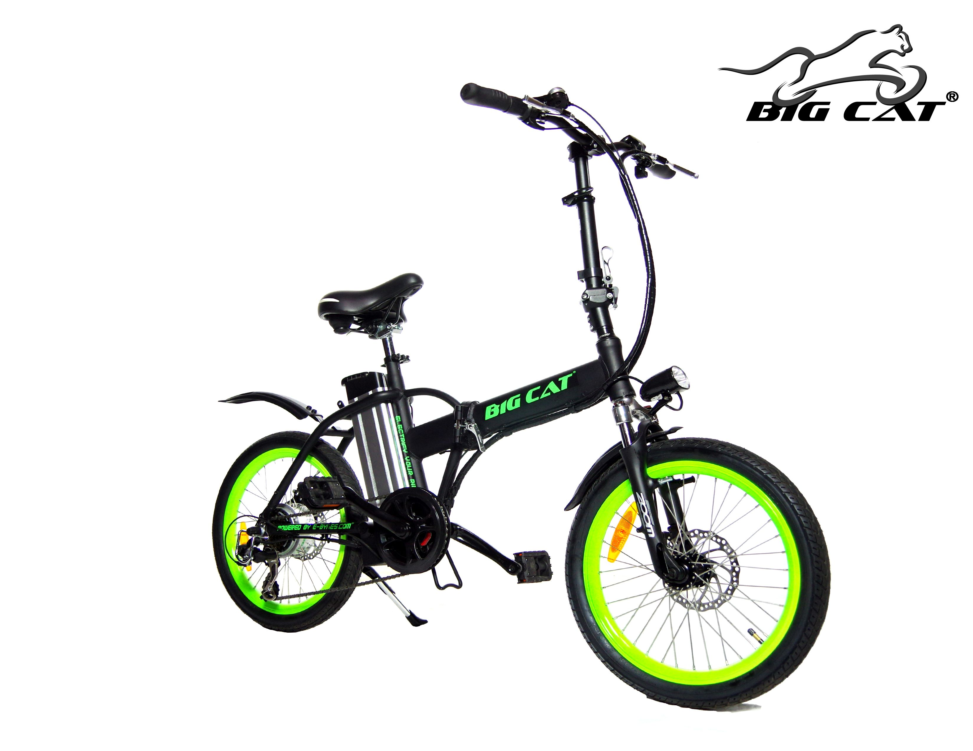 Welcome Bike Store Electric Bike Bike