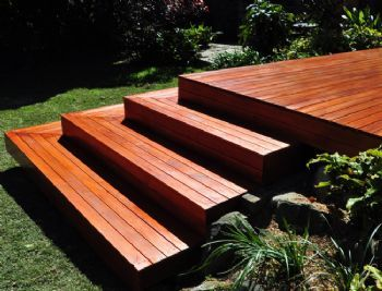 Best Outdoor Stairs Sydney Outdoor Stair Designs Timber 400 x 300