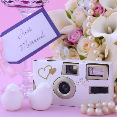 Einwegkamera Hochzeit  hochzeit  Pinterest