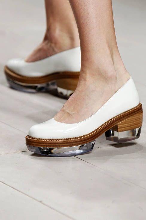 8792c4dd2d7247 Moda zapatos - 2013 -2014 shoes fall winter 2013 2014